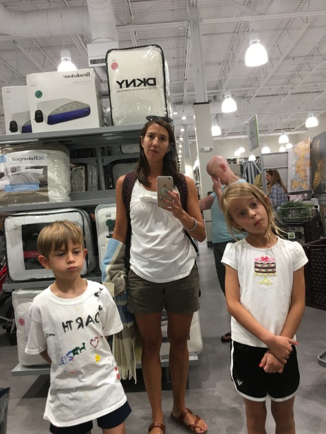 kids at homesense